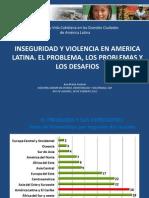91877772-Presentacion-de-Ana-Maria-Sanjuan-Asesora-Senior-para-temas-de-Democracia-Estado-y-Seguridad-de-CAF-Banco-de-Desarrollo-de-America-Latina.pdf