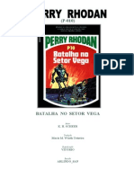 P-010 - Batalha no Setor Vega -  KURT MAHR.pdf