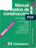 36872645-Manual-de-costos-de-construccion.pdf