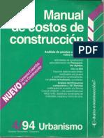 36872645-Manual-de-costos-de-construccion.pdf