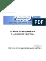 sistemas duros.pdf