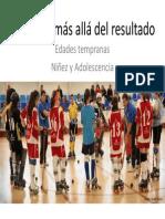 deportemsalldelresultado-101013073009-phpapp02