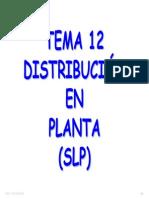 12. TEMA 12