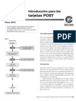 manual de tarjeta analyzer post.pdf