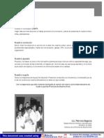 Adiccionesmanual_alumno