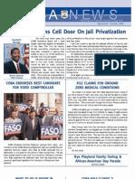 COBA Newsletter1002 (GH-25)