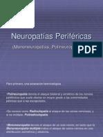 49080224-Neuropatias-Perifericas
