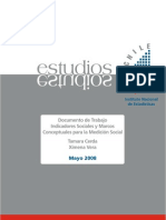 documento_de_trabajo_indicadores_sociales.pdf