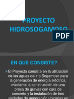 proyecto-hidrosogamoso