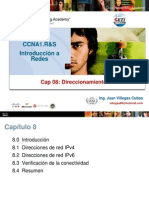 CCNA1.RS.capitulo08