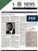 COBA Newsletter 0196 (GH-01)