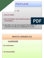 Hepatite Acute Virale 1