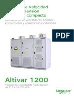 ATV_1200_ ES