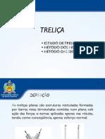 Trelicas
