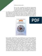 Marcel_Merlei_2.pdf
