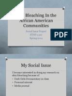 social issue e-poster 1