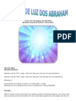 Trechos de Mensagens Dos Abraham