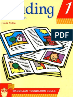 Reading Comprehension 1.pdf