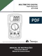 Et-1110-1103-BR