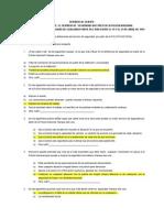 CUESTIONARIO SOBRE  EL SERVICIO DE  SEGURIDAD QUE PRESTA LA POLICIA NACIONAL.doc