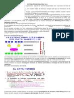 Sistema de Información (s.i.)