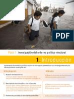 3. Paso 1_Investigación Del Entorno