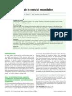 Current Opinion in Pediatrics MOP859