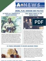COBA Newsletter 0602 (GH-24)