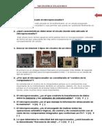 MICROPROCESADORES CUESTIONARIO.doc