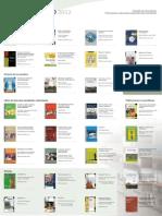 catálogo_2012