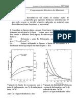 ListaE7E8gab.pdf