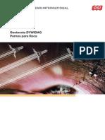 DYWIDAG Geotecnica Pernos Para Roca 01[1]