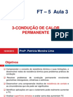 183238478 Aula 3 Conducao Permanente FT5