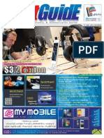Netguide ( Vol-3 , Issue-34 )