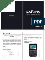 Medidor-TDT6906 SatLink.pdf