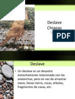 Deslave Chiapas.pdf