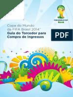 2014fwc_ticketingfanguide_pt_update_portuguese.pdf