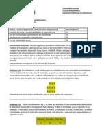 Proyecto Final InvestOperac