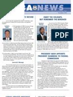 COBA Newsletter 1202 (GH-27)