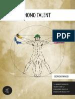 39-Delirium Talent Anteprima
