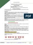 Guia 1o Basico Matematicas Adaptada Semana 39 2013