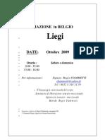 44-FORMAZIONE_BELGIO