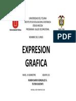1 Tutoria 4_ Exp gra