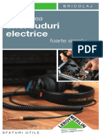 Sudura-electrica Leroy Merlin
