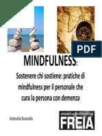 79-Mindfulness Bl 2013