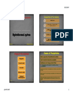 Handout 5 Characteristics of Porphyry Deposits