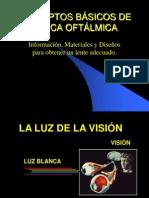 Conceptos Basicos de Optica Oftalmica2