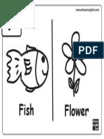 card-f