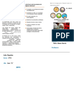 folleto_triptico A1H1N1