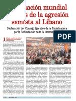 crci.pdf